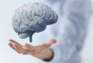 Saúde mental: Como você cuida da sua?